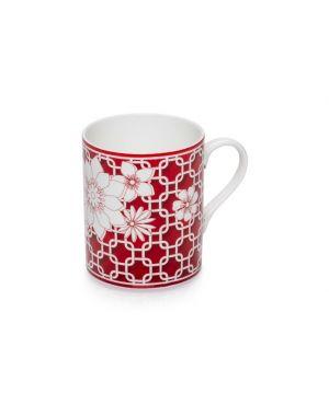 Mug Palais Royal Boutique 36819