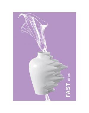 Mini vaso Fast  Rosenthal 14271- 26010